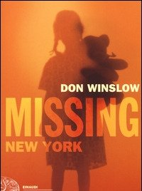 Missing<br>New York